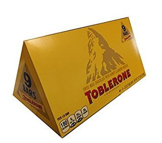 toblerone-swiss-milk-chocolate-with-honey-and-almond-nougat-1pack-9-100g-bars-total-net-wt-900g