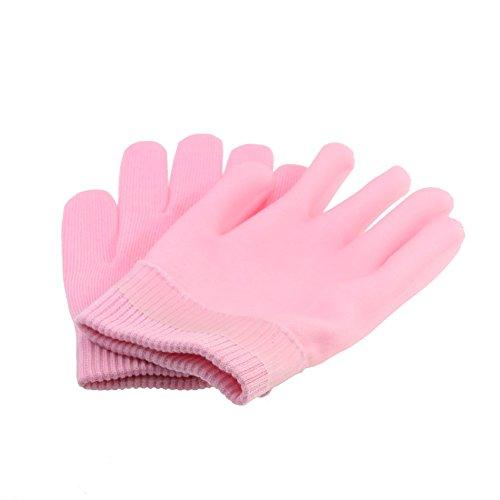 1-par-de-guantes-del-balneario-del-gel-hidratante-cuidado-de-la-piel-agrietada-tratamiento-de-terapi