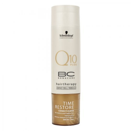 schwarzkopf-bc-bonacure-time-restore-q10-conditioner-200ml-thailand-by-pentium-asia