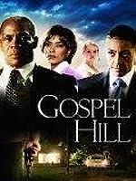 Gospel Hill [HD]