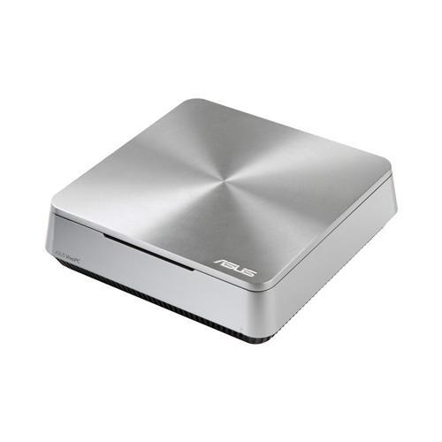 ASUS VIVOPC-VM40B-04 Desktop