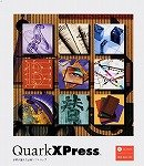 QuarkXPress 4 日本語版 for Macintosh