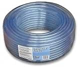 Birth Pool Non-Toxic 10 Metre 12mm Filling / Emptying Water Hose Pipe