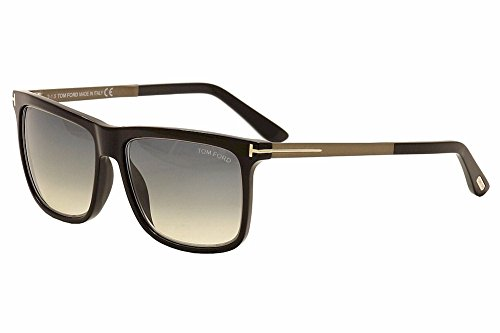 Tom Ford FT 0392 02W 57