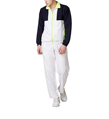 Yepme-Mens-Polyester-Tracksuits-YPMTRACK0104-P