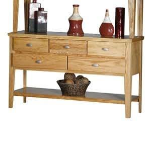 Lexington Furniture Industries