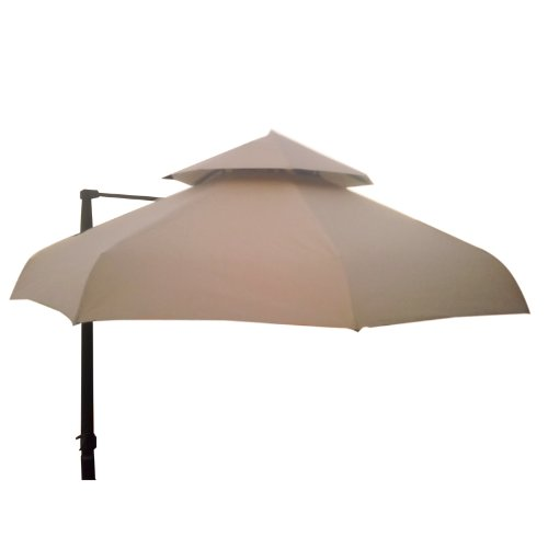 Epic If you are looking for an Southern Butterfly Freedom Umbrella Replacement Canopy Take a look here you will find reasonable prices and many special