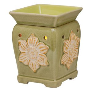 Daphne Mid-Size Scentsy Warmer