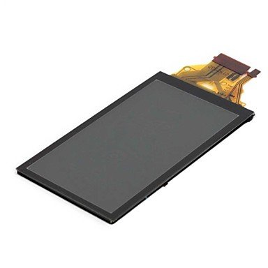 Peach Replacement Lcd Display+Touch Screen For Sony T77,T90