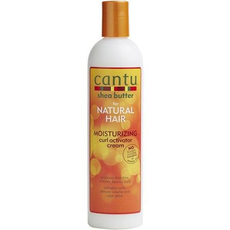 cantu-shea-butter-for-natural-hair-moisturizing-curl-activator-cream-produces-frizz-free-smooth-boun