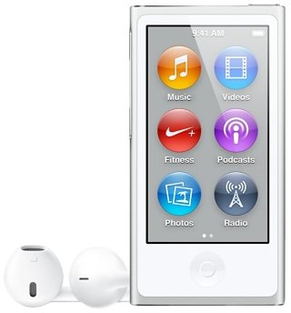 apple-ipod-nano-7g-16gb-bianco-e-argento