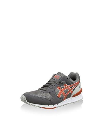 Asics Sneaker Gel-Classic
