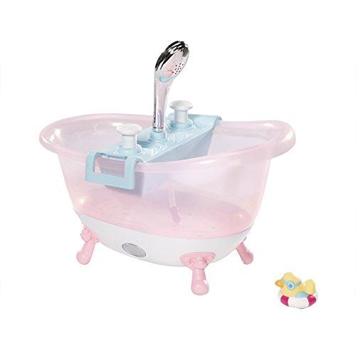 baby-born-banera-interactiva-bandai-818183