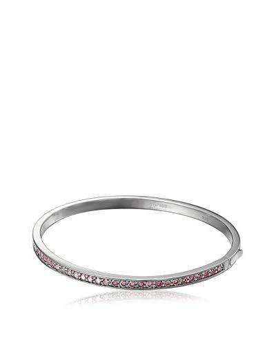 Esprit Collection Silver Pulsera ELBA91039E600 plata de ley 925 milésimas