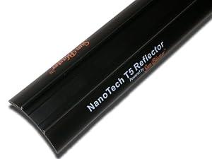 Sunblaster NanoTech T5 Reflector, 3-Feet