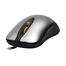 SteelSeries Sensei �}�E�X 62150