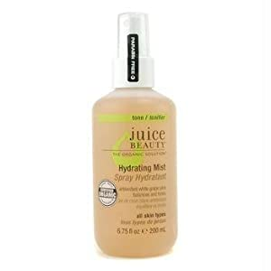 Juice Beauty Hydrating Mist by Mainspring America, Inc. DBA Direct Cosmetics