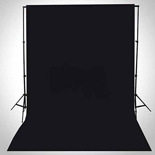 bps-studio-fond-toile-tissu-coton-mousseline-photo-professionnel-28x18m-fond-noir-140g-sqm-de-haute-