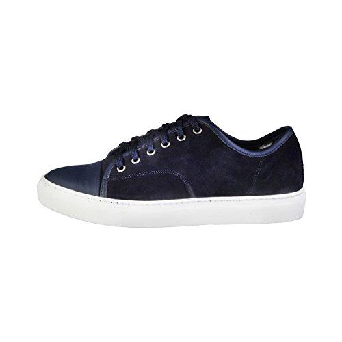 versace-1969-zapatillas-lucas-azul-eu-42