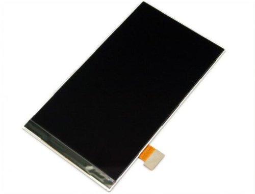 New Motorola Atrix Ii 2 4G Mb865 Lcd Display Screen Replacement Parts Oem