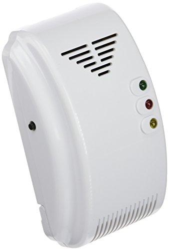beeper-det-gn101-detecteur-de-gaz-naturels-et-soporifiques