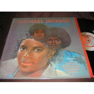 Michael Jackson - 14 Greatest Hits With The Jackson 5 - Zortam Music