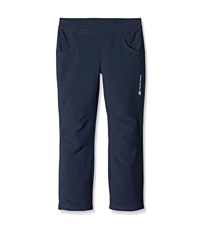 Alpine Pro Pantalón Omineco