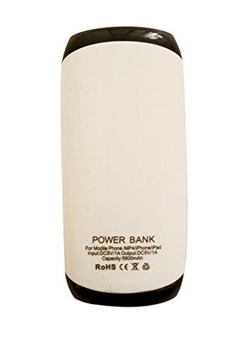 La-5600mAh-Power-Bank