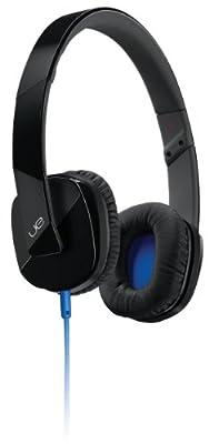 Logitech 982-000074 UE 4000 Headphones