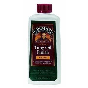 formby-de-30100-tung-aceite-acabado-brillante