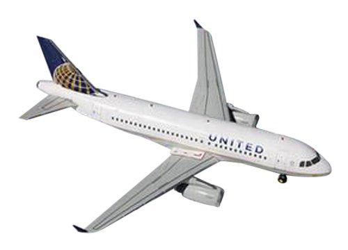 gemini-1-200-a319-united-airlines-n848ua-c-s-japan-import