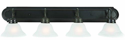 design-house-517714-millbridge-4-light-vanity-light-oil-rubbed-bronze-by-design-house