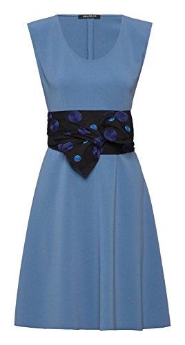 Pennyblack - MAGIONE, VESTITO da donna, azzurro, 46