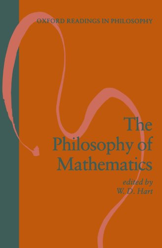 "philosophy through mathematics Pythagoras's discovery of the mathematical ratios underlying pitch, such that doubling the length of a string on a musical instrument produces a note an octave lower, has resonated long and loud through human consciousness galileo's assertion that ""the book of nature is written in the language of mathematics"" has been."