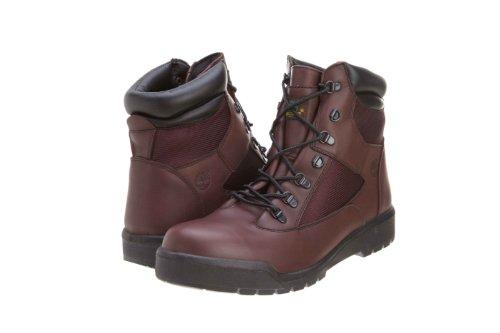 """Timberland Men's 6"""" Field Boot"""