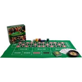 partypoker-3-en-1-casino-noche-kit-990581499