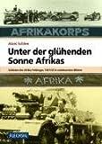 Unter der gluehenden Sonne Afrikas