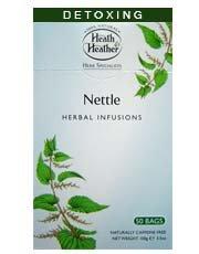heath-the-heather-ortie-50-sachets-a-base-de-plantes