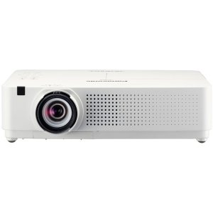 Panasonic PTVX400U LCD Projector