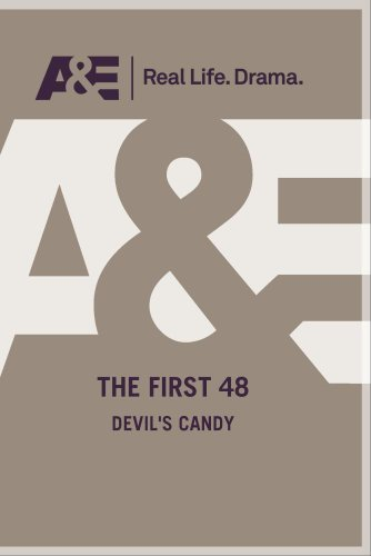 DEVIL'S CANDY (The Devils Candy compare prices)