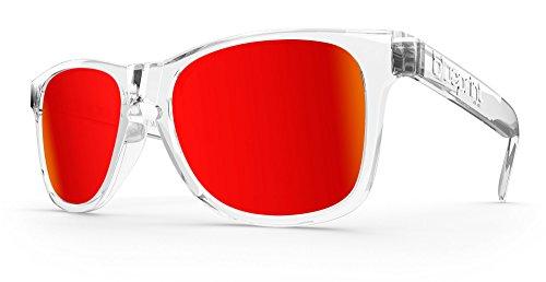 blueprint-eyewear-noosa-wayfarer-sunrise-transparent-sunglasses-with-polarized-red-mirror-lens