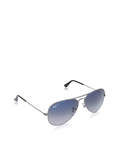 Ray-Ban Gafas de Sol MOD. 3025 - 004/78 Metal