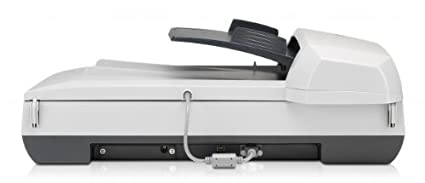 HP-Scanjet-8270-Document-Flatbed-Scanner