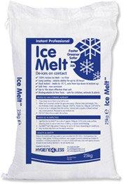 ice-melt-xm-non-corrosive-ice-melt-25kg-sack-professional-de-icer