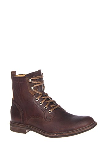 Men's Shelwood Ankle Boot