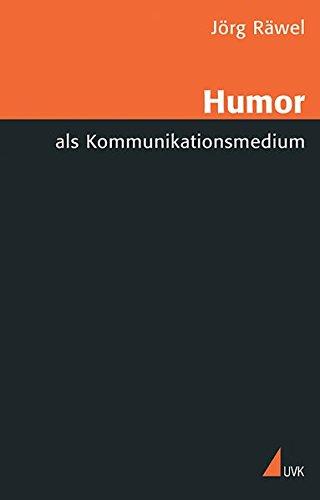 freuds essay on humor