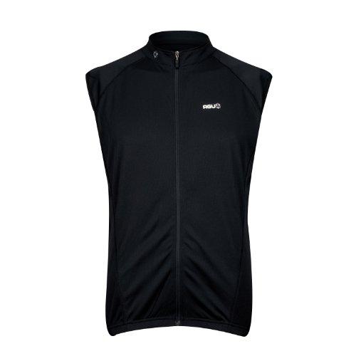 Buy Low Price Agu Amador Sleeveless Jersey (B008EM2RW0)