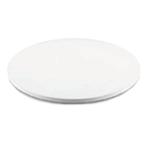 ziegler and brown pizza stone instructions