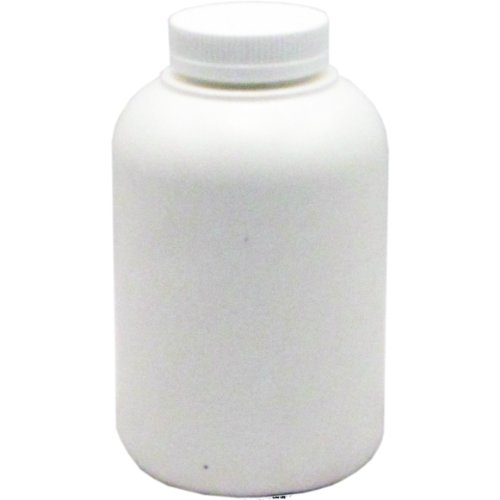 1250cc HDPE Container with CRC Cap