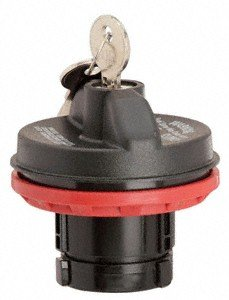 Stant 10502 Locking Fuel Cap